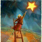reach_for_stars