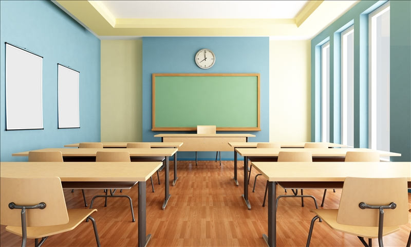 Classroom-2039889