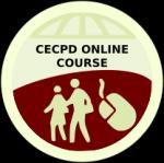 CECPD Online Courses